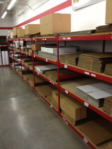 Corrugated Moving Mailing Packing Shipping Cardboard Boxes Cartons 30 Choices