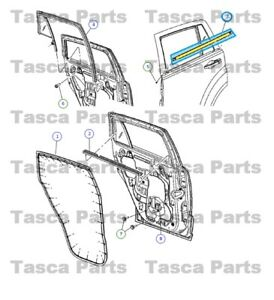 T8515546 2003 ford explorer 4 6 likewise 7rjjf Buick Park Avenue Ultra Code P1133 Insufficient Switching furthermore 109461 Clicking Dash besides 97 Ford 4 6 F150 Spark Plug Wire Diagram also T25240791 Vapor canister purge valve 2010 hyundai. on 2006 grand marquis