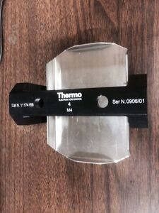 Thermo Electron 11174168 Microplate Carriers For Use With The M4 Rotor