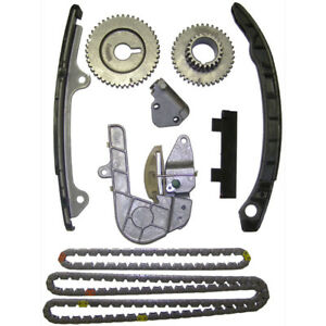 Cloyes Engine Timing Gear Set 9 4212s
