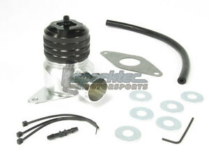 Turboxs Hybrid Blow Off Valve Bov 06 13 Mazda Mazdaspeed 3 6 2 3l Turbo New