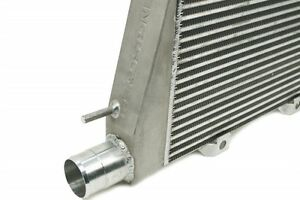 Treadstone Performance Mitsubishi Evo X Intercooler 700hp Evo 10