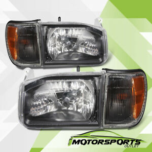 2000 Nissan Pathfinder Oem New And Used Auto Parts For