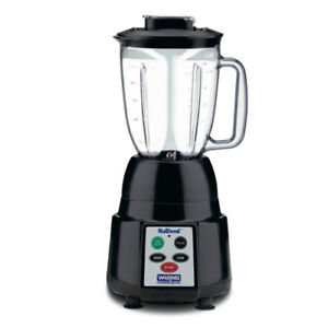 Waring Bb185 Commercial Bar Nublend Blender