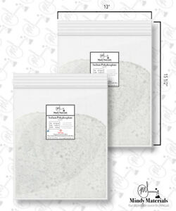 Sodium Polyphosphate 99 Pure Min 10 Pounds 2 X 5lb Bags