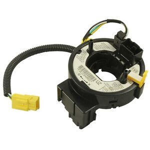 New Spiral Cable Clock Spring Sub Assy For Honda Acord 03 05 04 77900 Sda Y21