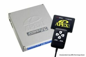 Apexi Power Fc Acura Integra Civic Dc2 B18c Obd2a Ecu