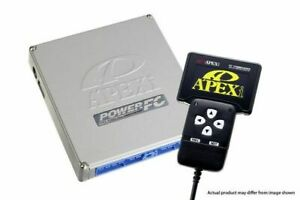 Apexi Power Fc Toyota Mr S Spyder 00 07 1zz Fe Non Drive By Wire