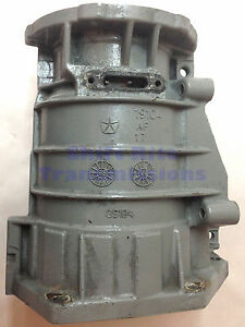 47re Overdrive Unit Rebuilt Complete 96 03 Dodge A618 4x4 Truck Transmission