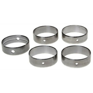 Clevite Engine Camshaft Bearing Set Sh 1355s Std For Oldsmobile 260 403 V8