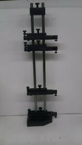 24 Indicator Height Gauge zz0546