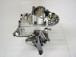 Carburetor Motorcraft 2100 1978 1980 Amc Jeep 304 5 0 360 5 9l 150 Core Refund
