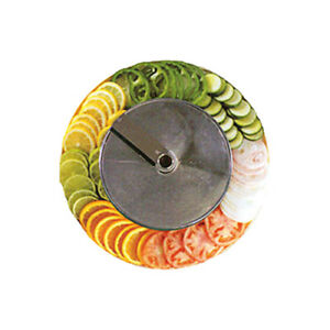 Robot Coupe 5 Mm 3 16 Slicing Disc For Cl50