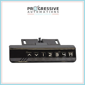 Table Lift Hand Remote 4 Position Memory Function Progressive Automations