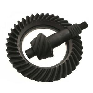Motive Gear 4 56 Ring And Pinion Gearset Gm 14 Bolt 10 5 Thick 88 97