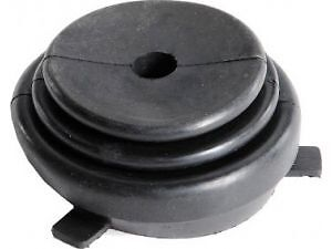 Rubber Dust Boot For Oe Shifter Base Tremec Aftermarket T5 T56 Magnum Xl Tko