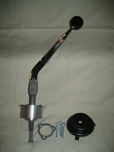 Core Shifter W Hurst Stick For 1988 1994 Ford Ranger Truck W M5r1 M5od R1