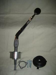 Core Shifter W Hurst Stick For 1995 2011 Ford Ranger Truck W M5r1 M5od 5 Speed