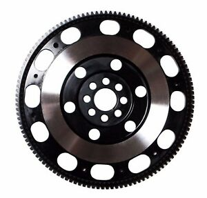 Qsc Flywheel Fits Acura Rsx Type S Civic Si 2 0l 6 Speed K20a3 K20a2 K20z1