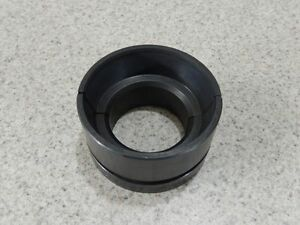 Kent Moore J 44754 Differential Bearing Remover Removal Tool