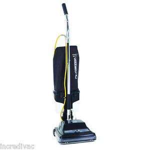 Clarke 03003a Reliavac 12 Commercial Upright Vacuum Cleaner Just Offer Price