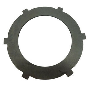 181159a1 Brake Plate 6 Outer Tabs Fits 570lxt 580l 580l