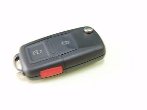 New Remote Key Gq43vt20t For Toyota Tacoma Tundra Flipkey G Chip