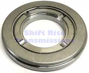 46re Dodge Bearing Thrust Plate Overdrive Planet Hub 47re 48re Transmission A518