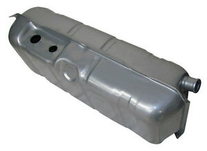 1961 1964 Chevy Impala Bel Air Fullsize Efi Gas Tank For Fuel Injection