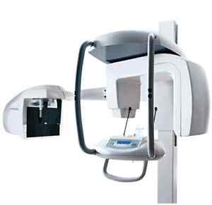 Kodak 8000c Panoramic Ceph Digital X ray Sale free Install Warranty