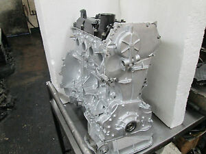 Reman Nissan Altima Setra Engine 2 5l Local Pick Up Only
