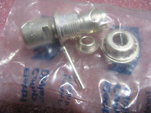 Bendix Connector 8215 1 Nsn 5935 01 048 1186