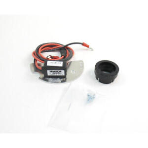 Pertronix Ignition Points to electronic Conversion Kit 1283