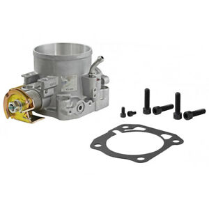 Skunk2 Racing Alpha Series 70mm Throttle Body Honda acura B d h f Engines