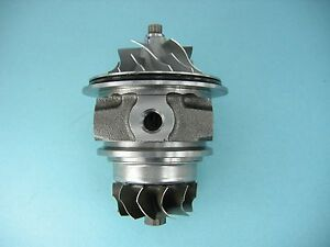 Mitsubishi 3000gt Dodge Stealth Upgrade Turbochargers Cartridge Chra Core