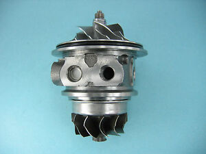 Volvo S60 T5 S70r V70r Td04hl 18t Turbo Charger Cartridge Chra Core