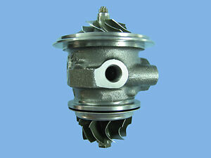 90 93 Saab 9000 16v B234l 2 3l 4 200 Hp Tb2531 Turbo Charger Cartridge Chra