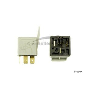 New Bosch Fuel Pump Relay 0332209158 1324070 For Volvo