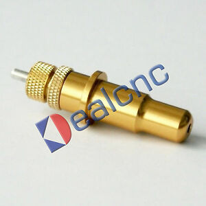 1 Pc Roland Gold Blade Holder For Vinyl Cutting Cutter Plotter High Quality