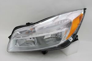 headlight assembly in stock replacement auto auto parts. Black Bedroom Furniture Sets. Home Design Ideas