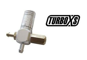 Universal Turbo Xs High Performance Boost Controller Subaru Honda Free Shipping
