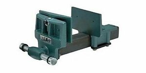 Wilton 63144 Heavy duty Woodworking Vise wilton 63144 bsh c