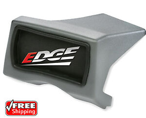 Edge 18503 Dash Pod Mount Cs Cs2 Cts Cts2 For Ford F250 F350 6 7l 6 4l Diesel
