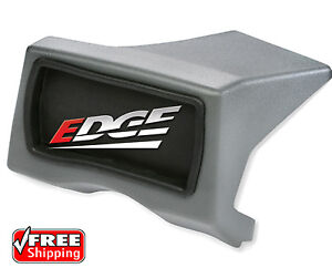 Edge 18503 Dash Pod Mount Cs2 Cts2 For Ford F250 F350 6 7l 6 4l Powerstroke