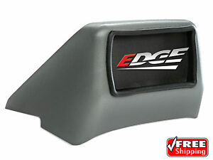Edge 18501 Dash Pod Mount Cs2 Cts2 For Ford F250 F350 Excursion 6 0l Powerstroke