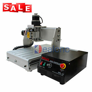 Best Price 300w Mini Cnc Router Engraver Milling Machine New Type Me3040