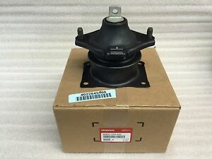 2009 2014 Acura Tl Front Motor Mount Oem Brand New