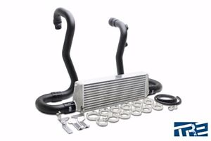 Treadstone Performance Intercooler Kit For Hyundai Genesis 09 12 500hp Tr8