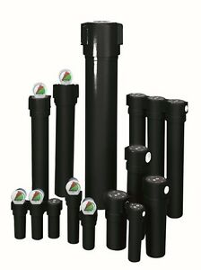 New 75 Cfm Chicago Pneumatic Air Filter New Cpfm 75