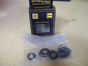 New Interpump Kit 118 O ring Seal Kit free Shipping